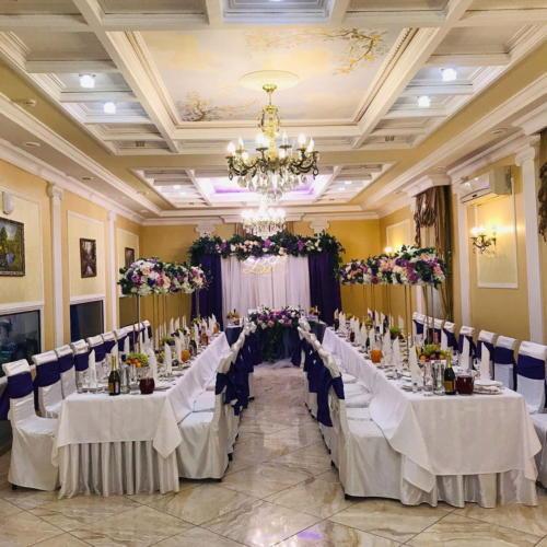 banquet 02