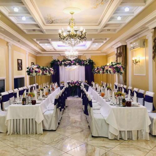 banquet 03