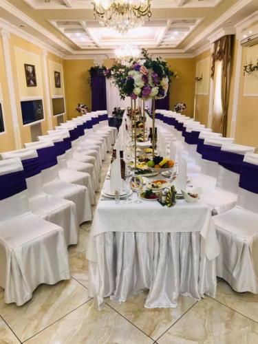 banquet 05 (1)