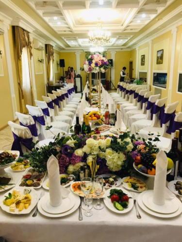 banquet 06 (1)