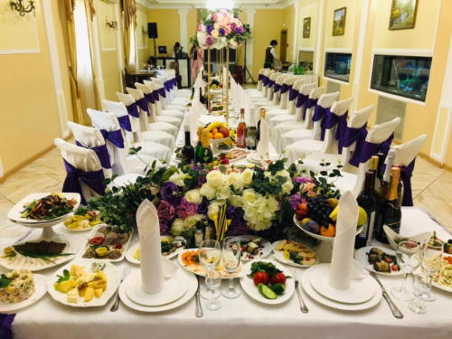 banquet 07 (1)