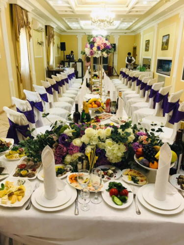 banquet 08 (1)