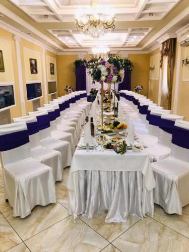 banquet 11 (1)